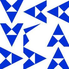 paulo999's avatar