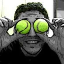 Paulo_Amaral's avatar