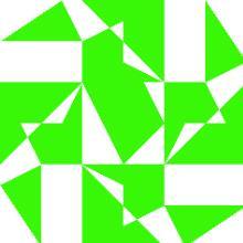 PAULO_RAFAEL12's avatar
