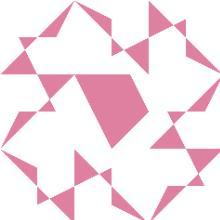 PauloDutra's avatar