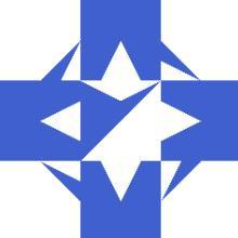 PaulOMB's avatar