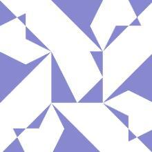 paulovis's avatar