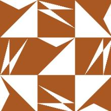 PauloW4's avatar