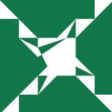 paulphone's avatar