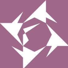 paulpno's avatar