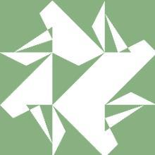 PaulRJ's avatar