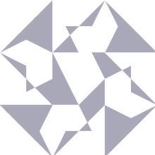PaulRT's avatar