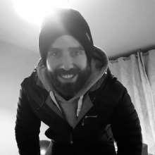 PaulSanders87's avatar