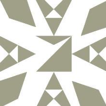 PaulScorpio's avatar