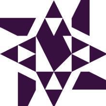PaulSmith86's avatar