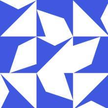 PaulSmithLytham's avatar