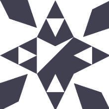 PaulTakgu's avatar