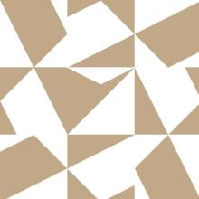 paulthc's avatar