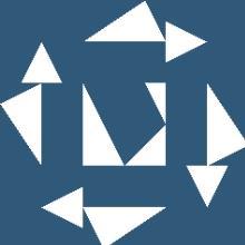 Paulustrious's avatar
