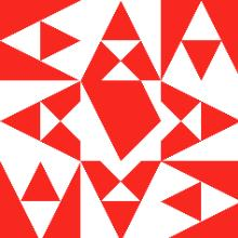Pav71's avatar
