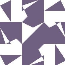 pavad's avatar