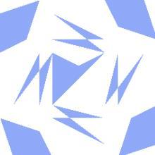 Pavan05's avatar