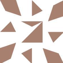 pavandh's avatar