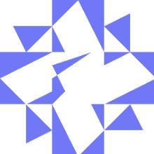 pavankumarkavety's avatar