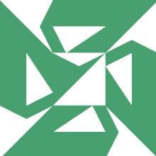 Pavarota's avatar