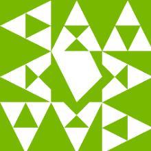 pavcer's avatar