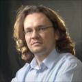 Pavel Nagaev