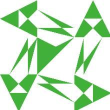 Pavelow3's avatar