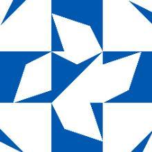 paVF's avatar