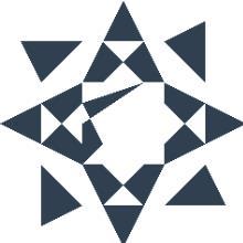 Pavisub's avatar