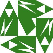 PavloffLab's avatar