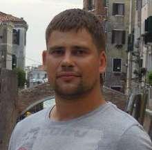 PavlovP's avatar