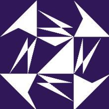 PaVn's avatar
