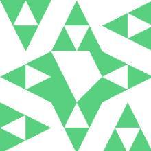 Pawan11's avatar