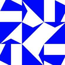 pawank2014's avatar