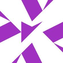 pawel850's avatar