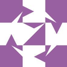 Pawnshop12's avatar
