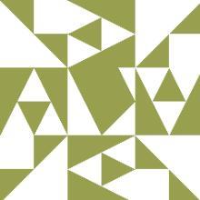 pax123's avatar