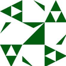 paxla's avatar