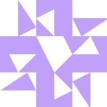 Payal_24's avatar