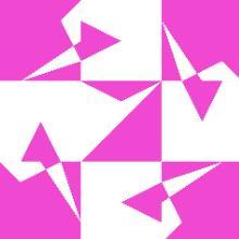 payatronico's avatar