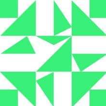 payleh's avatar