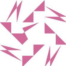 PaylorLA's avatar