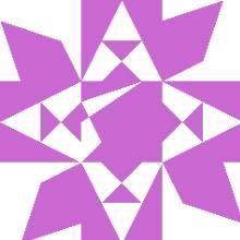 Payn3's avatar