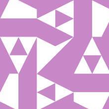 Payonk's avatar