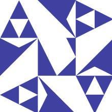PaypalLogin's avatar