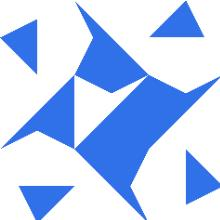 PayrollHead's avatar