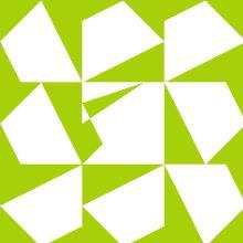 Payton23's avatar