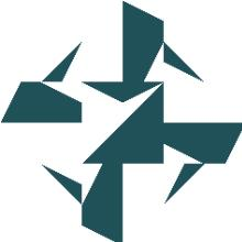 paytonmoll's avatar
