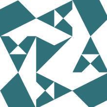 Pazooza's avatar