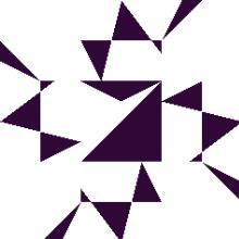 Pazt's avatar